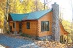 cabin_cove_01