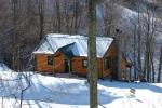 cabin_cove_04