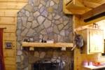 cabin_cove_08