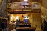 cabin_cove_09