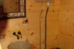 cabin_cove_10