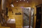 cabin_cove_12