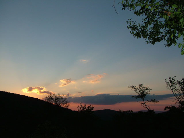 mountains_07