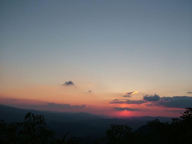 mountains_08