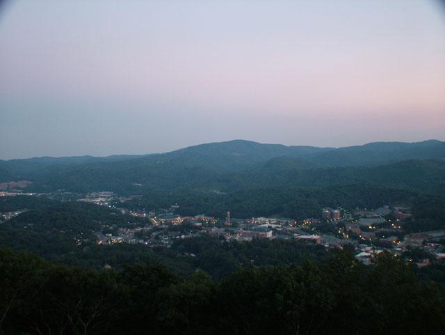 mountains_10