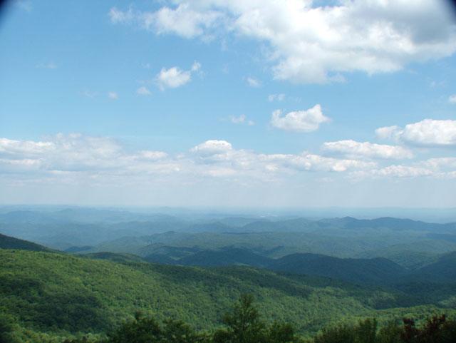mountains_16