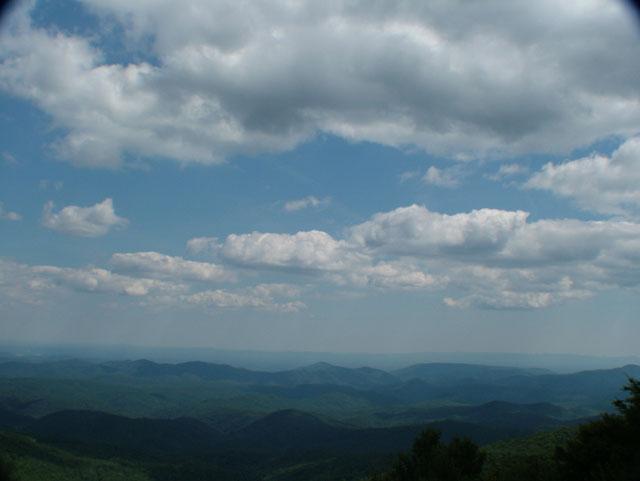mountains_17