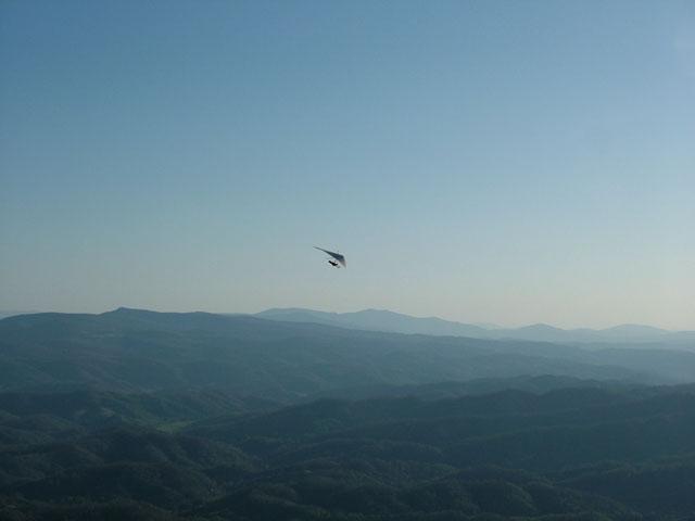 mountains_41