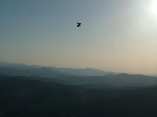 mountains_44