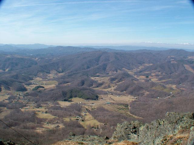 mountains_47