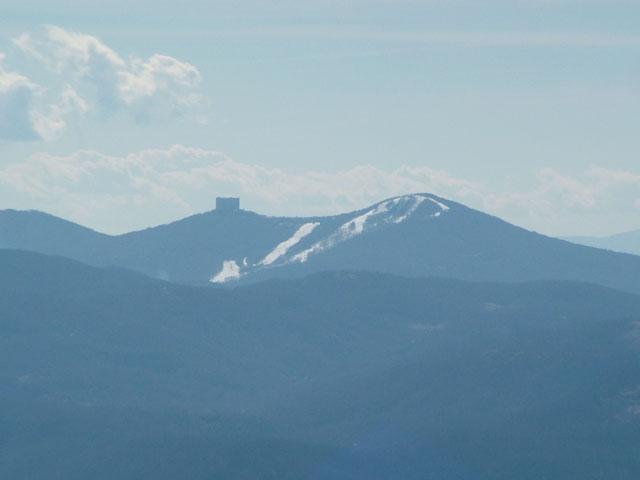 mountains_50