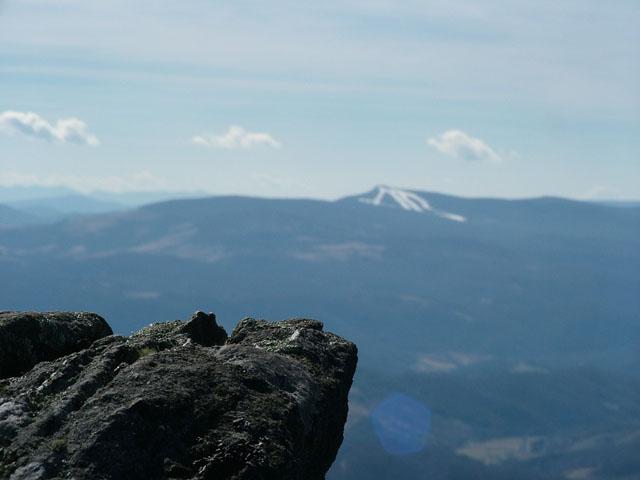 mountains_51
