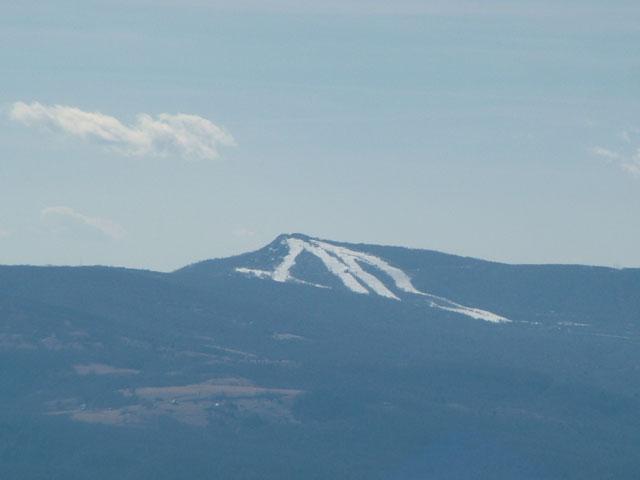 mountains_54