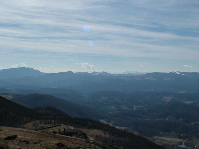 mountains_55