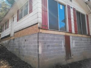 west jefferson construction