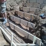 boone nc retaining wall